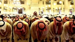 Arap dünyasında ateizm olgusu