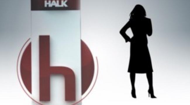 Baykal'ın kızı Halk TV'den bir ismi daha kovdu!