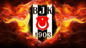Beşiktaş, borçlarını ödeyememiş yapılandırmıs