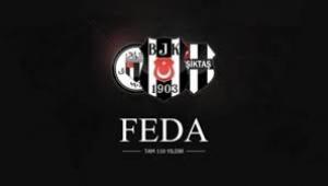Beşiktaş'ta ikinci FİKRETLİ feda dönemi