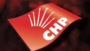 CHP'li belediyelerin muhtaç olduğu kudret