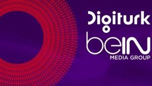 Digitürk, GS TV'ye ihtar çekti; sözleşme yenilenmeyecek