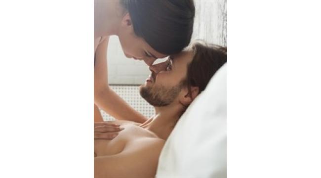 Erkeklerin Seks Sonrası Yaptığı Garip Şeyler ve Nedenleri