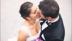 Evlenmek zor iş