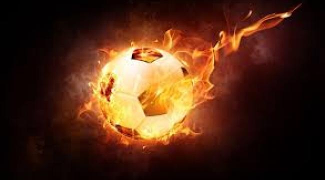 Futboldaki büyük krizin tek faydası olacak