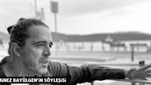 Gazeteci-yazar Soykan: Şeyhle cinsel ilişki ibadet sayılıyor