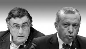 Hasan Cemal Erdoğan koltuğundan nasıl gidecek?