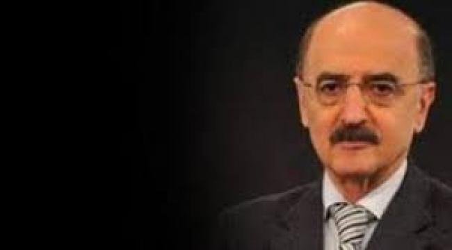 Hüsnü Mahalli: Peki AKP şimdi ne yapacak?