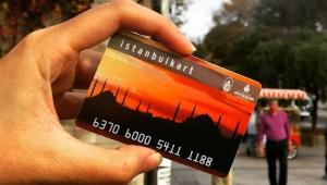 İBB'den '65 yaş kartı iptal edilecek' iddialarıyla ilgili açıklama