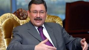 İddia: Erdoğan, Melih Gökçek'i genel başkan yardımcısı yapacak