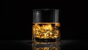 İlk viskiyle ilgili tarihi değiştirecek belge