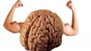 İnternetin beyin fonksiyonları üzerindeki etkisi bakın nelermiş