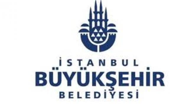 İstanbul Belediyesi'nde yine yakalandılar