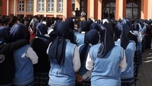 İstanbul'da 4 liseden biri imam hatip