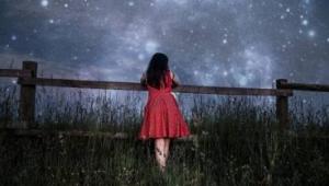 Kadınlar ve Yıldızlar