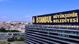 Kayyum vali İBB'yi 3.3 milyar lira borçlandırmış