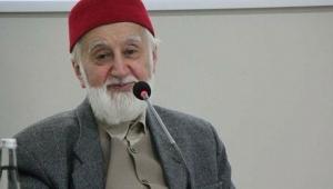 Milli Gazete yazarı Mehmet Şevket Eygi hayatını kaybetti