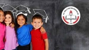 Okullara 'bağış' miktarı 25 bine kadar çıkabiliyor