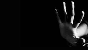 Şanlıurfa'da acı tablo: 6 ayda 378 çocuk cinsel istismara maruz kaldı