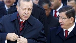 Selvi: Erdoğan Davutoğlu'na parti kuruyormuşsun diye sordu