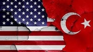 Sorun yalnızca ambargo değil... Türkiye neyle karşı karşıya kalacak