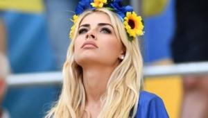 Ukrayna'ya güzel hayallerle gidenlere kötü haber