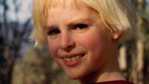 15 yaşına dek kıyamet günü tarikatının büyüttüğü Ben Shenton: Bir korku atmosferiydi