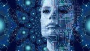 21. Yüzyılın en kötü 10 teknolojisi