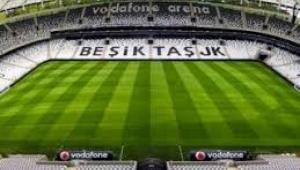 4 büyükler arasında en az kombineyi Beşiktaş sattı