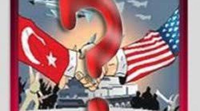 ABD ile anlaşma zafer mi yoksa kayıplara mı gebe?