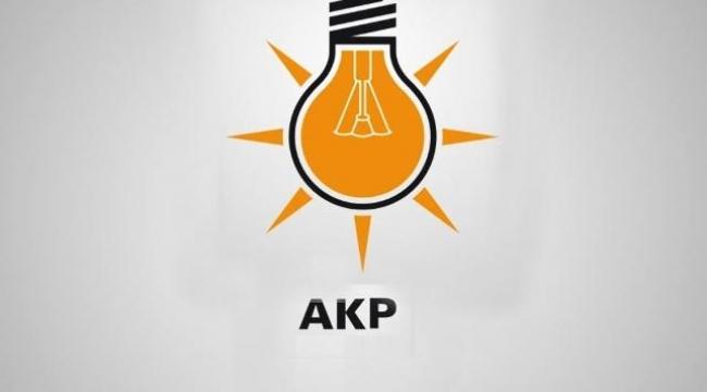 AKP'li Başkanla AKP'li vekil karşı karşıya geldi