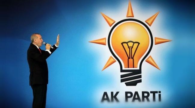 AKP ömrünü tamamladı mı?