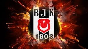 Beşiktaş'tan dudak uçuklatan zarar
