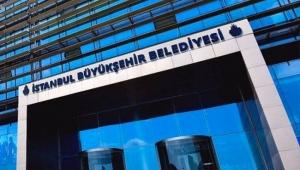 CHP'nin suç duyurusunda bulunduğu genel müdür hala İBB'de!