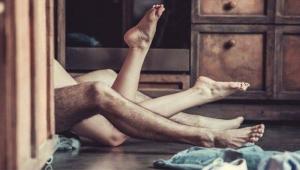 Daha iyi bir seks hayatı için partnerinize neyi, nasıl söylemelisiniz?