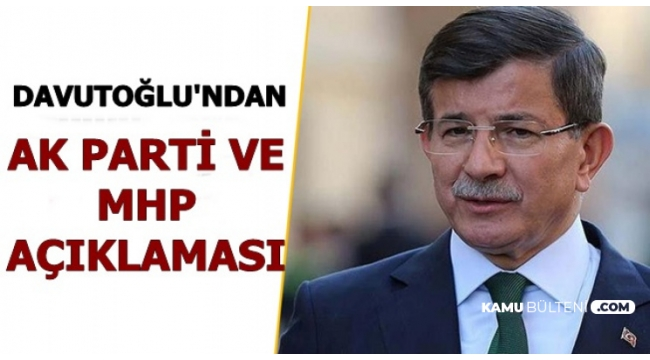 """""""DEVLET KRİZİ ÇIKACAĞINA GÖREVİ BIRAKMAYA KARAR VERDİM"""""""