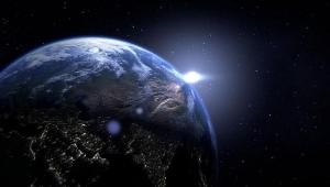 Dünya'ya 12 ışık yılı uzaklıkta 3 öte gezegen keşfedildi