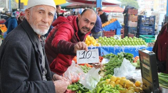 Ekonomist Kahveci: Artık ucuzluk hayal