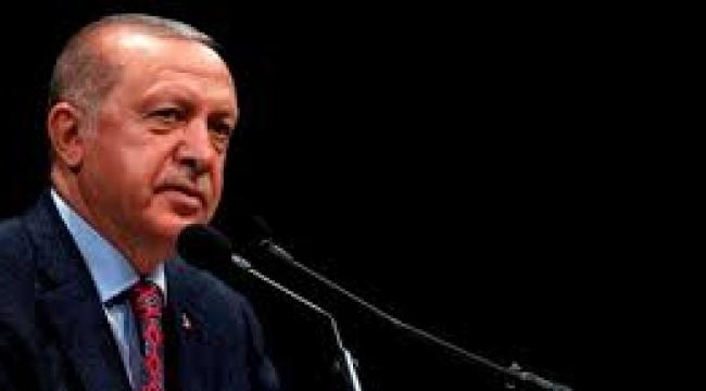 Erdoğan'ın işi çok zor