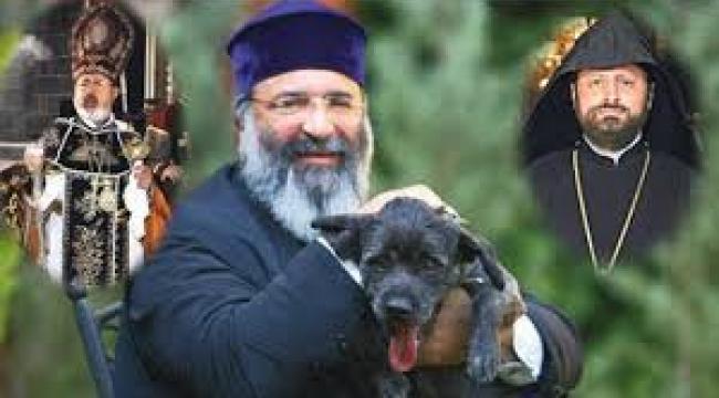 Ermeni Cemaati'nde neler oluyor