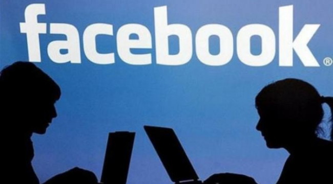 Facebook'tan insan beynini okuyup metne dönüştüren yapay zeka teknolojisi