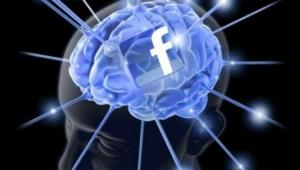 Facebook'un zihin okuma cihazı ilk kez denendi