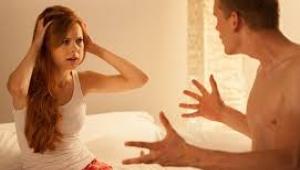 Kadınların kaçınması gereken ilişki hataları