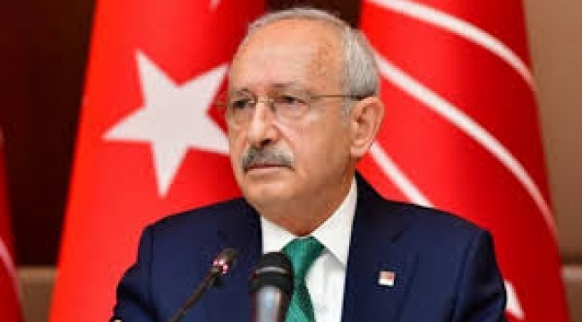 Kılıçdaroğlu da seçim istiyor ama!..