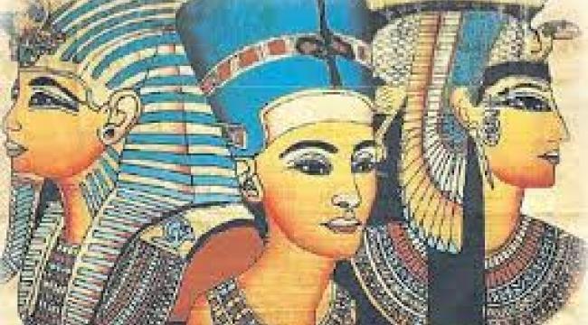 Kleopatra Aşısı Nedir? Ne İşe Yarar?