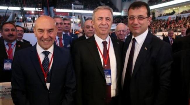 Murat Yetkin: Sıra Ankara, İstanbul ve İzmir'de mi?