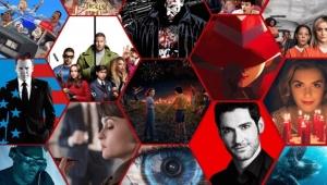 RTÜK kararı sonrası Netflix dizilerini yayından çekiyor!