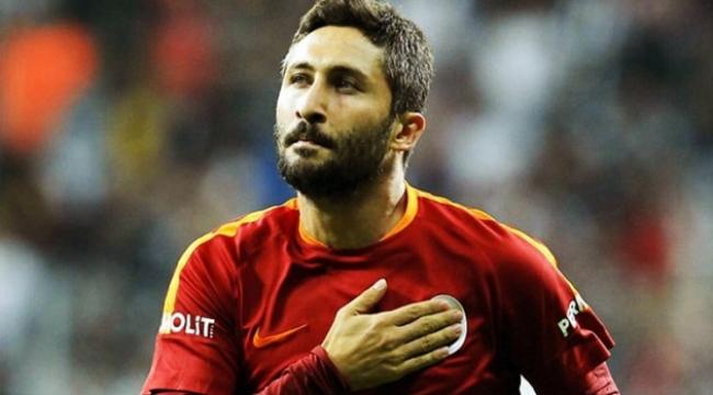 Sabri'nin dramı: Futbol oynayamıyor, antrenör olamıyor