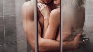 Sıcak Havalarda Seks Yapmanın 4 Yolu