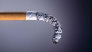 Sigara içmek penis küçülmesine sebep olur mu?